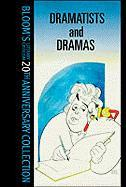Dramatists and Drama (20th Anniv)