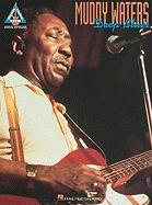Muddy Waters: Deep Blues (Guitar Recorded Versions)