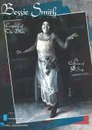 BESSIE SMITH: Empress of the Blues. Commentary by Chris Albertson & Gunther Schuller [songbook]