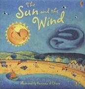 The Sun and the Wind (Picture Book Classics)