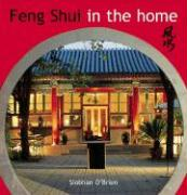 Feng Shui in the Home: Creating Harmony in the Home