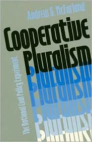 Cooperative Pluralism (PB)