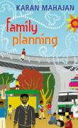 Family Planning