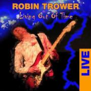 Living Out Of Time (Live)