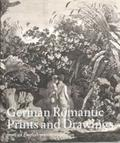 German Romantic Prints and Drawings from an English Private Collection. Edited by Giulia Bartrum