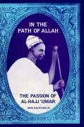 In the Path of Allah: Umar, an Essay Into the Nature of Charisma in Islam'