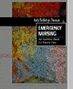 Emergency Nursing: An Essential Guide for Patient Care