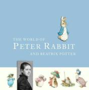 World of Peter Rabbit and Beatrix Potter