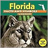Florida Facts and Symbols