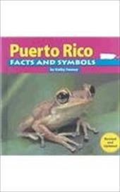 Puerto Rico Facts and Symbols