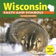 Wisconsin Facts and Symbols