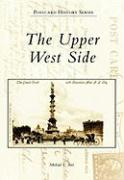 The Upper West Side