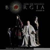 Borgia 2-original tv soundtrack