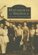 Matamoras to Shohola: A Journey Through Time