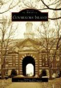 Governors Island:
