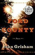 Ford County: Stories