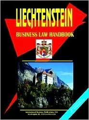 Liechtenstein Business Law Handbook