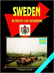 Sweden Business Law Handbook