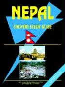 Nepal Country Study Guide