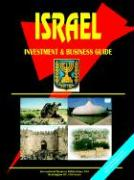 Israel Investment & Business Guide
