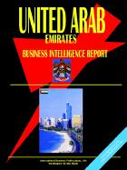United Arab Emirates Business Intelligence Report