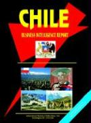 Chile Business Intelligence Report