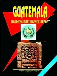 Guatemala Business Intelligence Report
