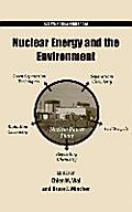 Nuclear Energy and the Environment - Chien Wai