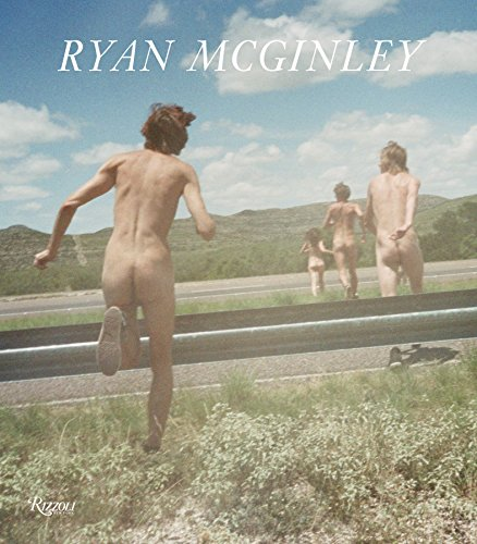 Whistle for the Wind [SIGNED - 1ST EDITION & 1ST PRINTING] - McGinley, Ryan