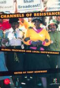 Channels of Resistance