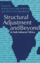 Structural Adjustment and Beyond: Long-Term Development in Sub-Saharan Africa