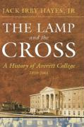 The Lamp and the Cross: Averitt