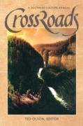 Crossroads: A Southern Cultural Annual