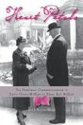 Heart Petals: The Personal Correspondence of David Oman McKay to Emma Ray McKay - Mary Jane Woodger