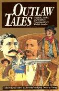 Outlaw Tales