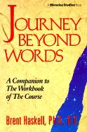 Journey Beyond Words