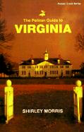 The Pelican Guide to Virginia