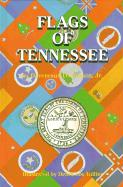 Flags of Tennessee