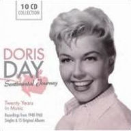 Sentimental Journey [Documents] - Doris Day