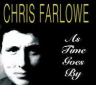 As Time Goes By - Chris Farlowe