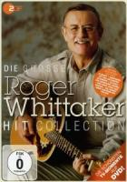 Die Groáe Roger Whittaker Hit Collection