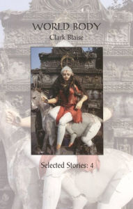 World Body: 4 (Selected Stories)
