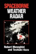 Spaceborne Weather Radar