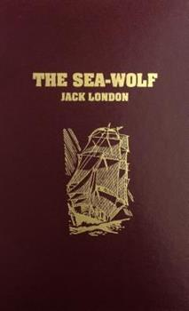 Sea Wolf - London, Jack