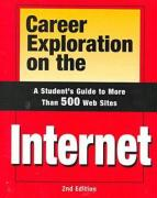 Career Exploration on the Internet