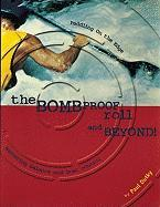 Bombproof Roll and Beyond: Paddling on the Edge
