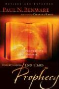 Understanding End Times Prophecy: A Comprehensive Approach