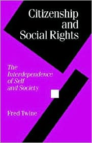 Citizenship and Social Rights: The Interdependence of Self and Society