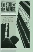 The State or the Market: Politics and Welfare in Contemporary Britain