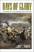 Days of Glory: The Army of the Cumberland, 1861-1865